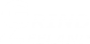 Grind Zeeland logo WIT transp